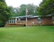 625 Red Cloud Trail, Spring City image