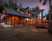 42725 Sharin Woods, Auberry image