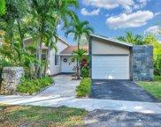 3091 Lucaya St, Miami image