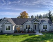 6720 Lot 12 167th Place NW, Stanwood image