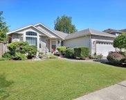 1119 21st St Pl NW, Puyallup image