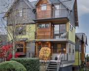 4405 Phinney Ave N, Seattle image