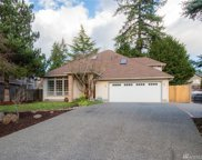 27028 189th Ave SE, Covington image