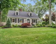 6 KNOLLWOOD AVE, Madison Boro image