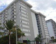 9273 Collins Ave Unit #203, Surfside image