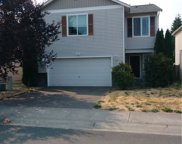 2026 179th St Ct E, Spanaway image