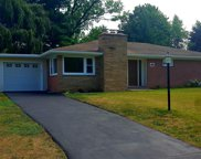 18727 Rolling Rd  Road, Hagerstown image