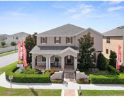 11824 Gray Rock Trail, Windermere image