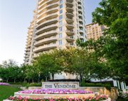 3505 Turtle Creek Boulevard Unit 2F, Dallas image