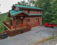 3512 Sugar Maple Loop Road, Sevierville image