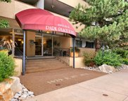 1029 East 8th Avenue Unit 108, Denver image
