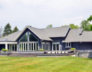 263 Tobey Road, Pittsford image