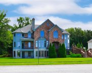 10088 Springstone  Road, Mccordsville image
