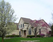 7040 Bold Forbes Court, Blacklick image