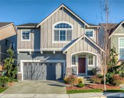 1105 28th St NW, Puyallup image