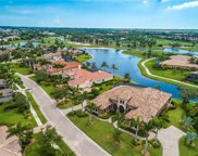 7507 Hogan Ct, Naples image