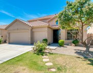 7224 S 57th Avenue, Laveen image
