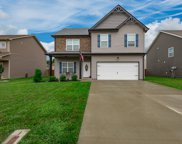 3780 Windhaven Dr, Clarksville image