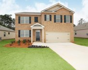 4051 Lilly Brook Drive, Loganville image