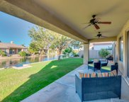 1740 W Bartlett Way, Chandler image