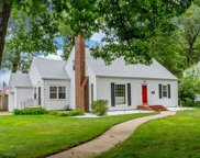 344 Bercliff Drive, South Bend image