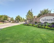 300 NW 146th Street, Edmond image