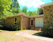 628 Holly Springs School Road, Pickens image