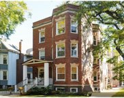 3903 North Seeley Avenue Unit G, Chicago image