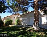 2807 Prickley Pear Drive, Henderson image