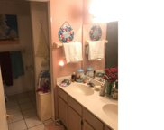 3211 Medicine Bow Dr, Lake Havasu City image