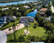 17683 Boat Club DR, Fort Myers image