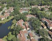 10335 Carrollwood Lane Unit 115, Tampa image