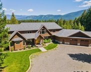 608 Woodland Drive, Bonners Ferry image