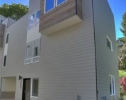 2821 3rd Ave W, Seattle image