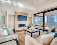 1133 14th Street Unit 3220, Denver image