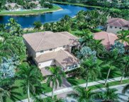 916 Gulfstream Court, Weston image