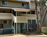9 Tanglewood  Drive Unit 1004, Hilton Head Island image