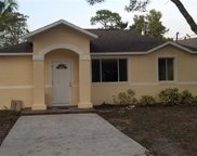 10295 Kentucky ST, Bonita Springs image