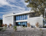 7345 South ULLOM Drive, Las Vegas image