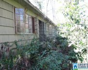 1553 Camden Ave, Hoover image