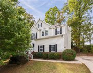 3183  Hadden Hall Boulevard, Fort Mill image