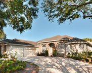 660 Cricklewood Terrace, Lake Mary image
