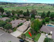 13 Bridlewood Circle, Rolling Hills Estates image