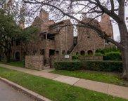 3411 Binkley Avenue Unit B, University Park image