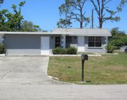 4520 Normandy Dr, Naples image