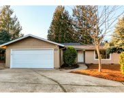 3789 W 18TH  AVE, Eugene image