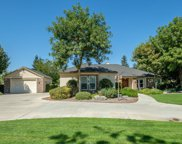 Fresno Million Dollar Listing | Fresno Luxury Homes
