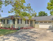 2237  Fruitridge Road, Sacramento image
