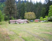13761 STAGECOACH  RD, Swisshome image