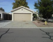 15702 W Young Street, Surprise image